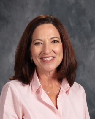 Jennifer Cepeda